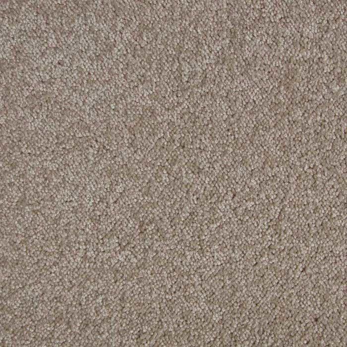Skaben Carpet Ganges Sandstone Beige 400 cm