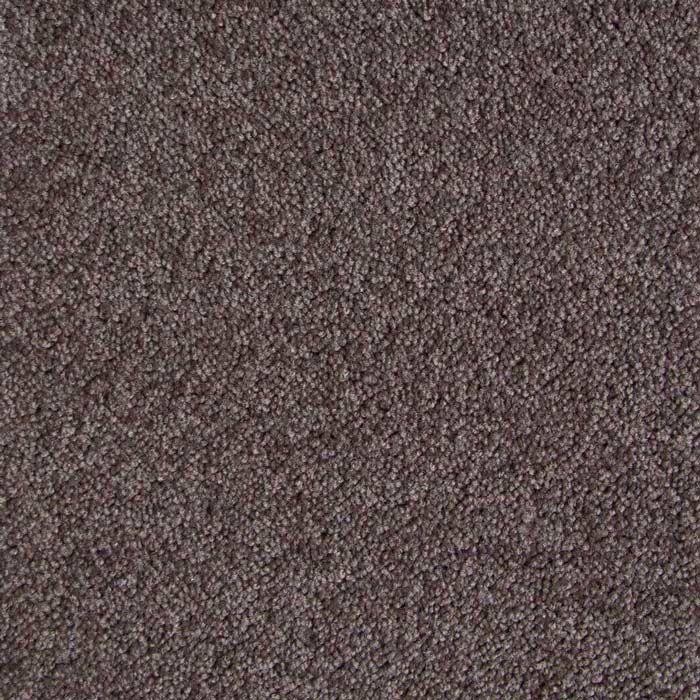 Skaben Carpet Ganges Windhoek Grey 400 cm