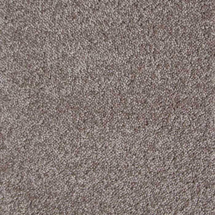 Skaben Carpet Ganges Light Grey 400 cm