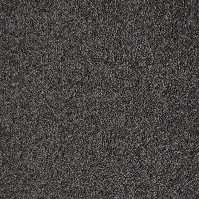 Skaben Carpet Ganges Pebble Stone Grey 400 cm