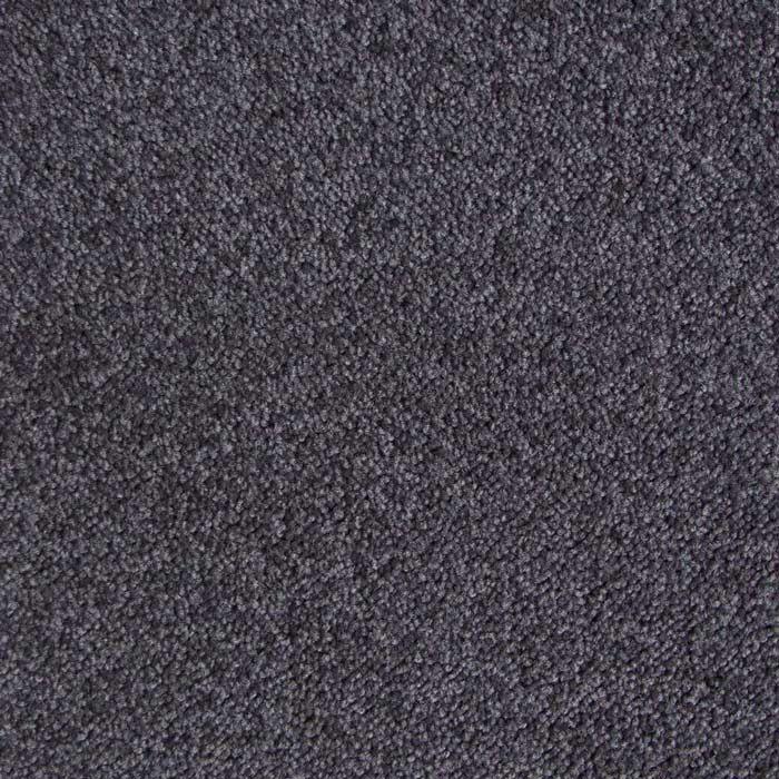Skaben Carpet Ganges Pure Rock Grey 400 cm