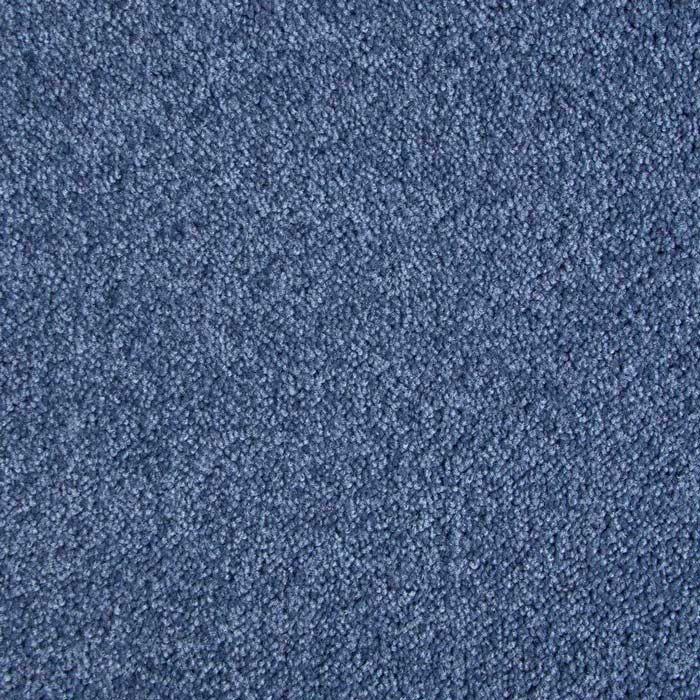 Skaben Carpet Ganges Catalina Blue 400 cm