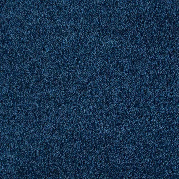 Skaben Carpet Ganges Ocean Green Blue 400 cm