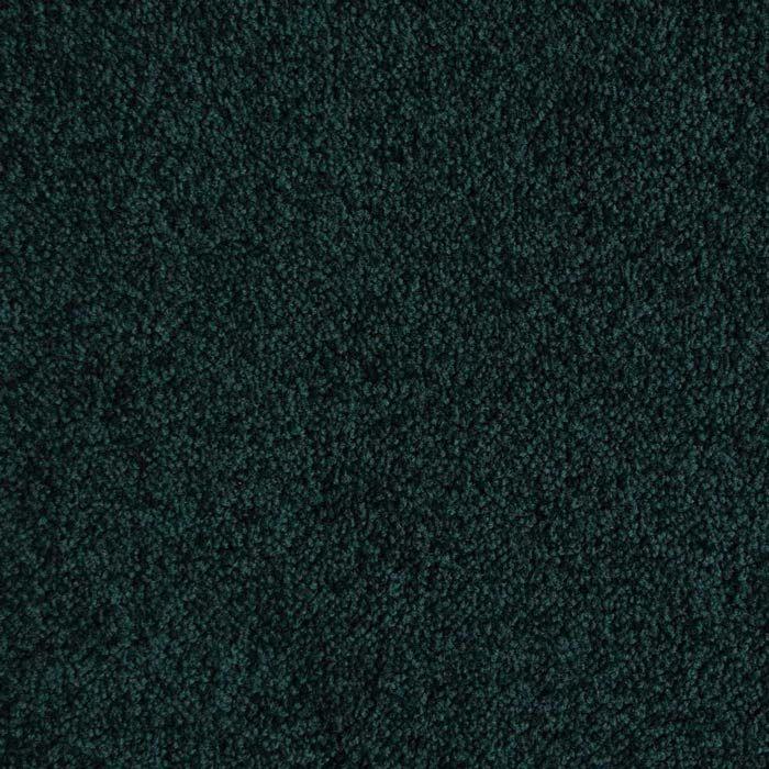 Skaben Carpet Ganges Jungle Night Black 400 cm
