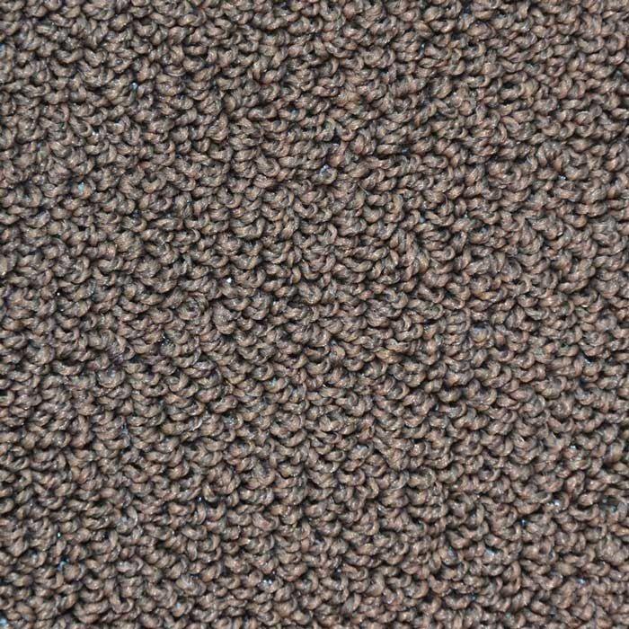 Skaben Teppichboden Indus Rebel 400 cm