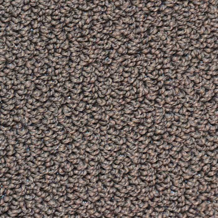 Skaben Teppichboden Indus Havana 400 cm