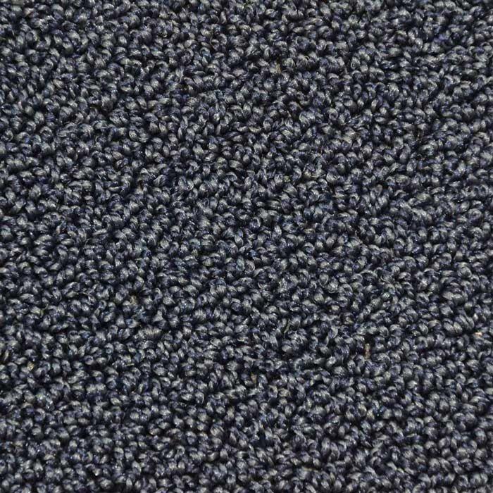 Skaben Teppichboden Indus Tibet Grau 400 cm