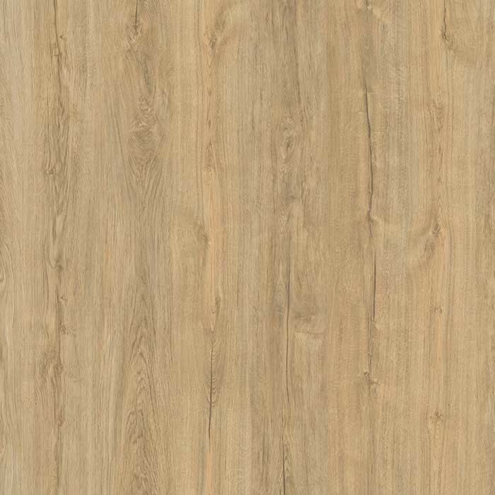Skaben Vinylfloor massive Life 70 Antique Oak Light Natural 1-plank wideplank 4V to glue