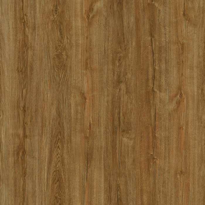 Skaben vinyl floor solid Life 70 antique oak natural 1-plank wideplank 4V to glue