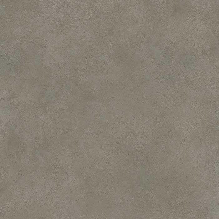 Skaben Vinylboden massiv Life 70 Sandstein Greige Fliese 4V zum kleben Listenansicht