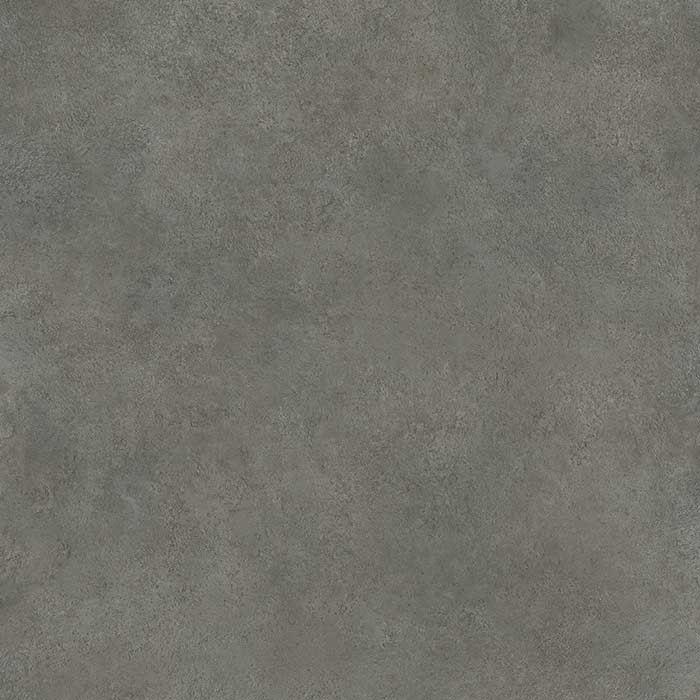 Piso de vinilo Skaben sólido Life 70 baldosa gris arenisca 4V para pegar