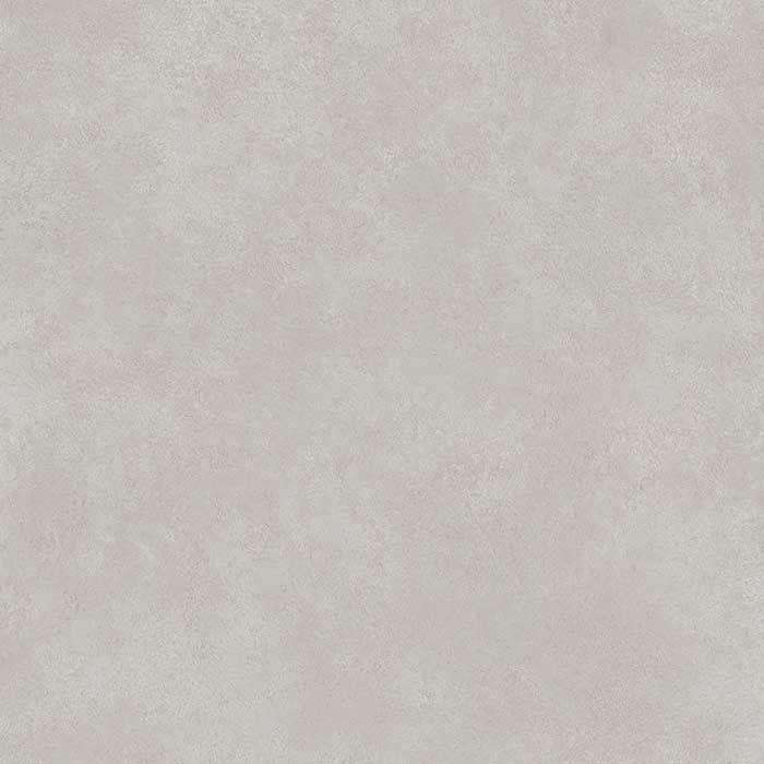 Skaben vinyl floor solid Life 70 sandstone pearl tile 4V to glue
