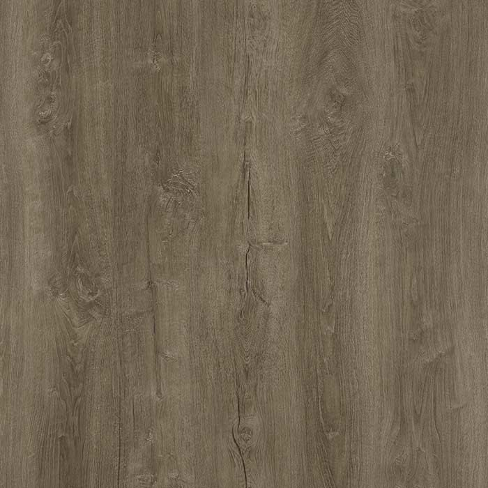 Skaben vinyl floor solid Life 70 Vintage oak light grey 1-plank wideplank 4V for gluing