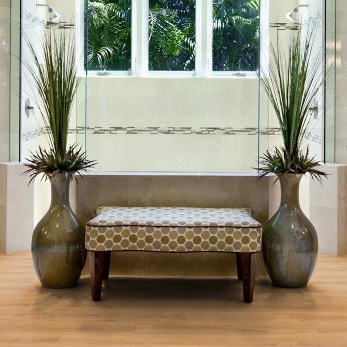 Tarkett Designboden iD Inspiration Click Solid 30 Classics Rustic Oak Warm Natural Planke M4V