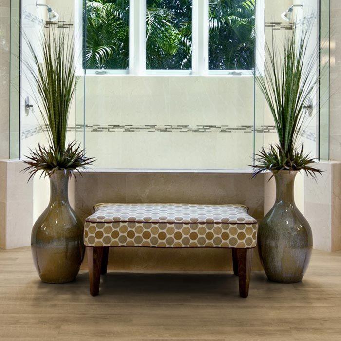 Tarkett Designboden iD Inspiration Click Solid 55 Classics Antik Oak Natural Planke M4V
