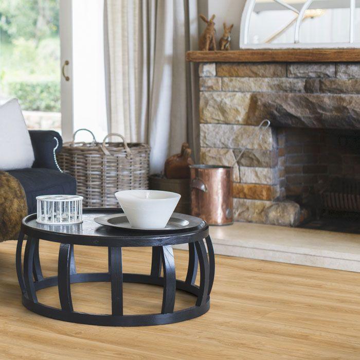 Tarkett Designboden iD Inspiration Click Solid 55 Classics English Oak Classical Planke M4V