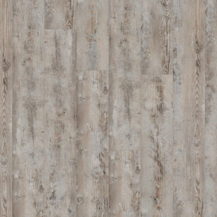 Tarkett Designboden Starfloor Click Ultimate 55 Bohemian Pine Grege Planke 4V Akustikrücken