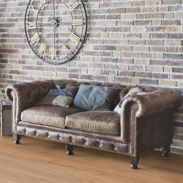 Wicanders Korkboden wood Essence Classic Prime Oak 1-Stab Landhausdiele / Kurzdiele