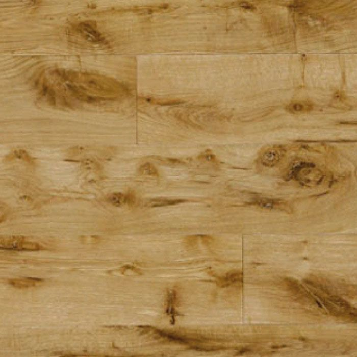 Skaben solid wood flooring oak rustic untreated 160mm width 20mm height 4V