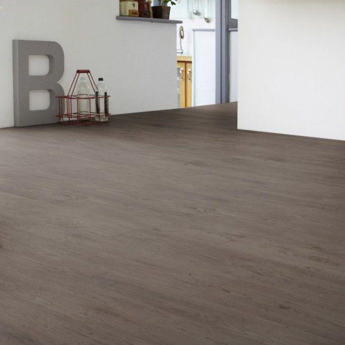 Tarkett Designboden iD Inspiration Click 55 Plus Legacy Pine Dark Grey Planke 4V