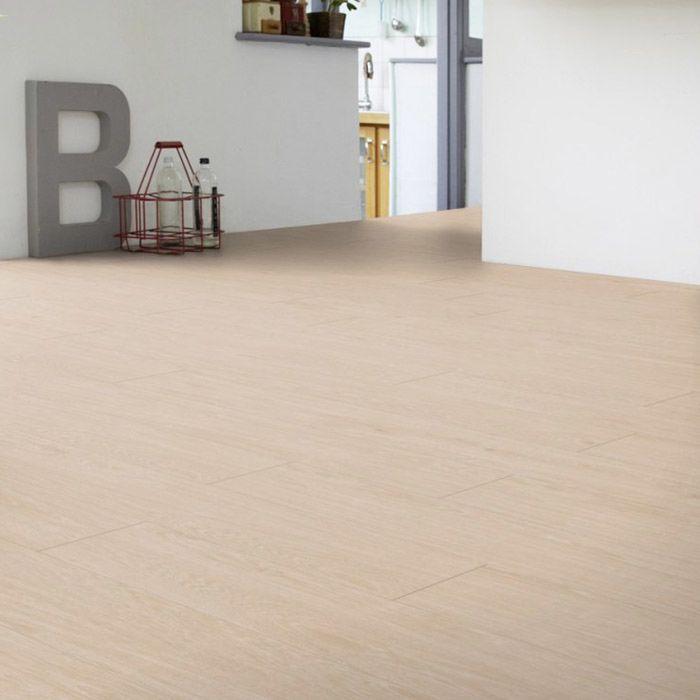 Tarkett Designboden iD Inspiration Click 55 Plus Lime Oak Beige Planke 4V