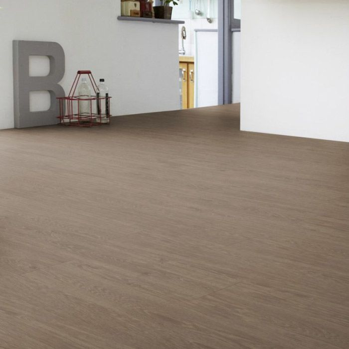 Tarkett Designboden iD Inspiration Click 55 Plus Lime Oak Brown Planke 4V