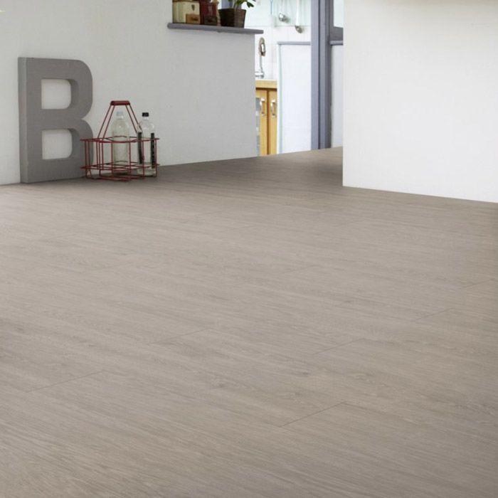 Tarkett Designboden iD Inspiration Click 55 Plus Lime Oak Grege Planke 4V