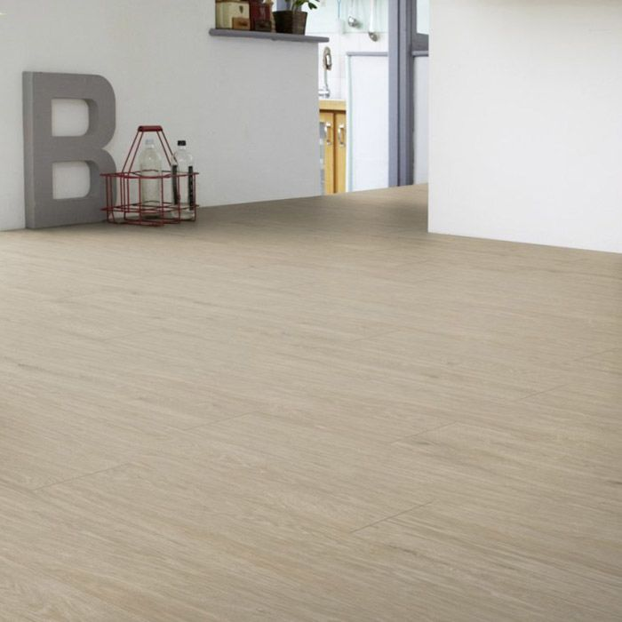Tarkett Designboden iD Inspiration Click 55 Plus Lime Oak Grey Planke 4V
