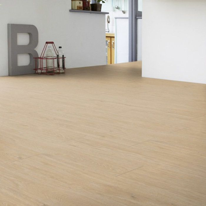 Tarkett Designboden iD Inspiration Click 55 Plus Lime Oak Natural Planke 4V