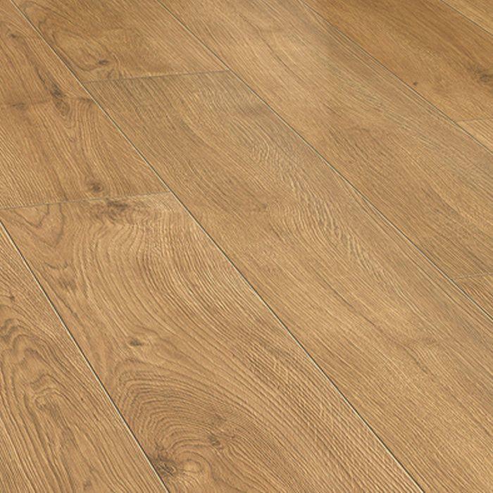 HARO Cork Floor CORKETT Oak Portland natural Arteo XL 4V Cork impact sound insulation