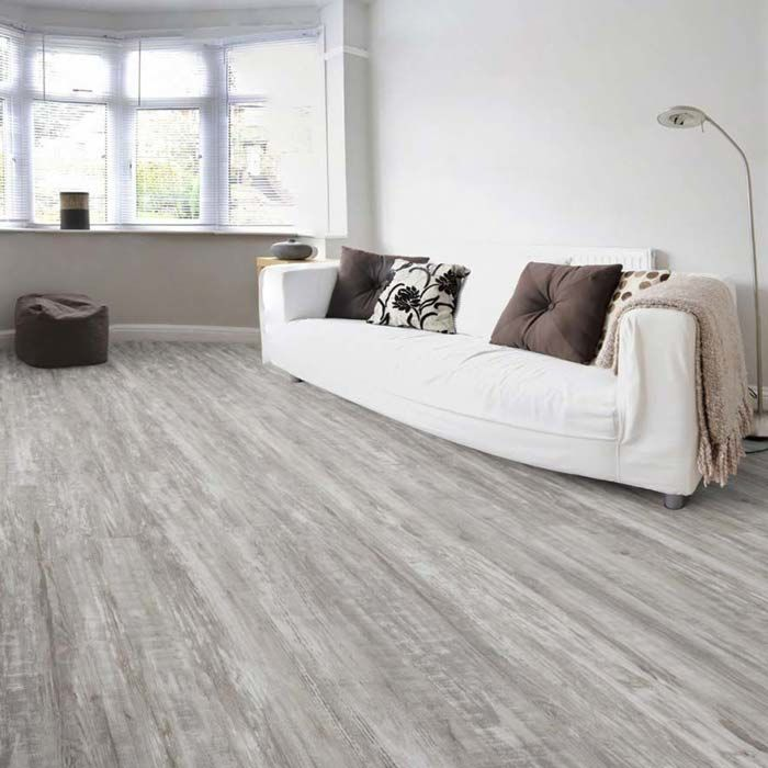 Skaben Laminate Flexi Plus Pine 1-plank wideplank