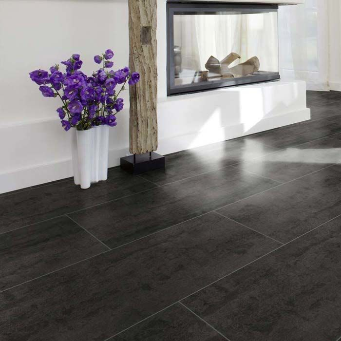 Skaben laminate XXL Plus Senia tile look 4V