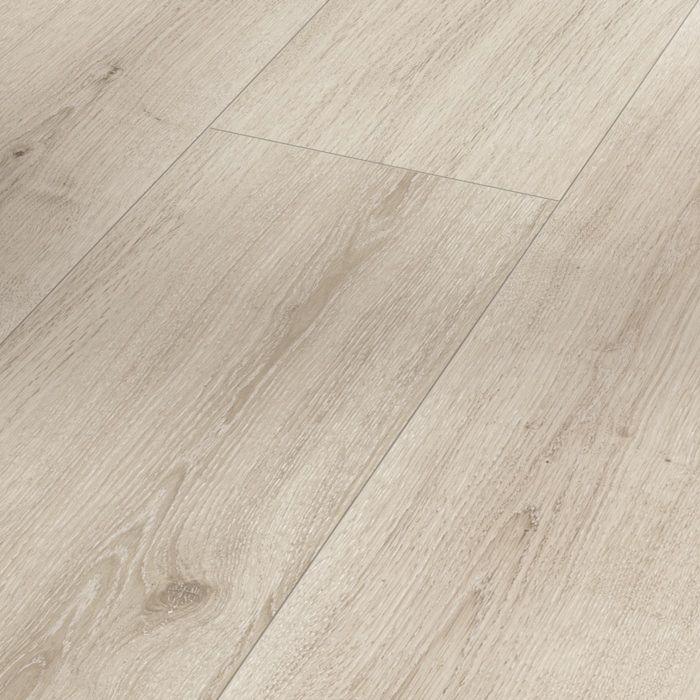 Parador Modular ONE Design Floor Urban Oak white limed M4V Castle plank