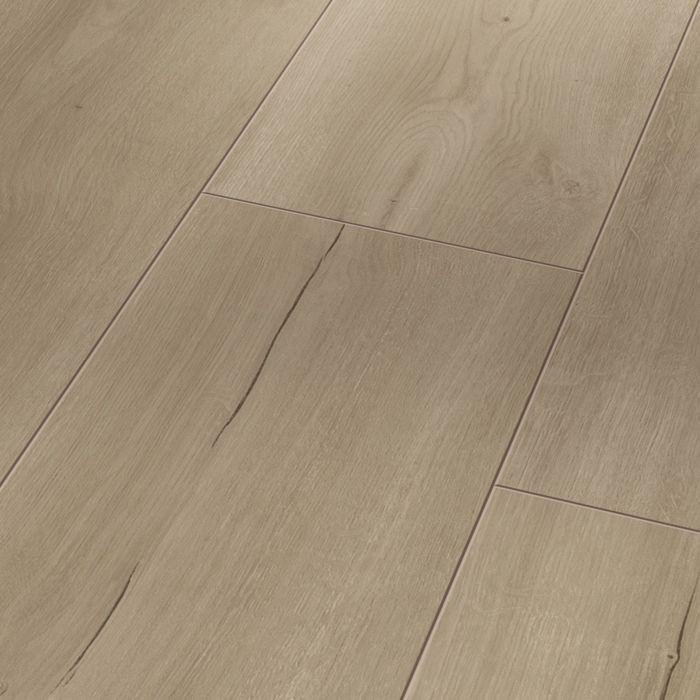Parador Laminate Flooring Trendtime 6 Oak Loft grey Lock plank 4V