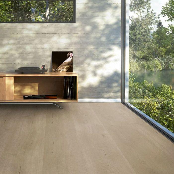 Parador Laminate Flooring Trendtime 6 Oak Loft natural Engineered Wood Flooring 4V