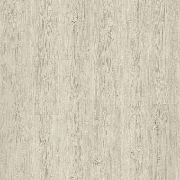 Tarkett Designboden Starfloor Click 55 Pin Blanc Brossé Planche M4V