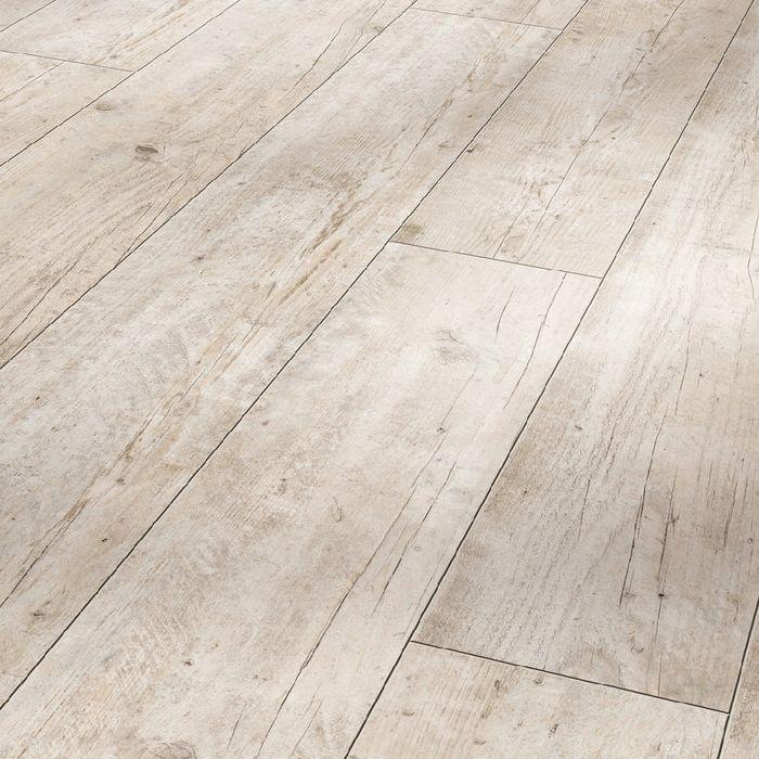 Parador Laminate Flooring Trendtime 6 Engineered Wood Lock Flooring 4V