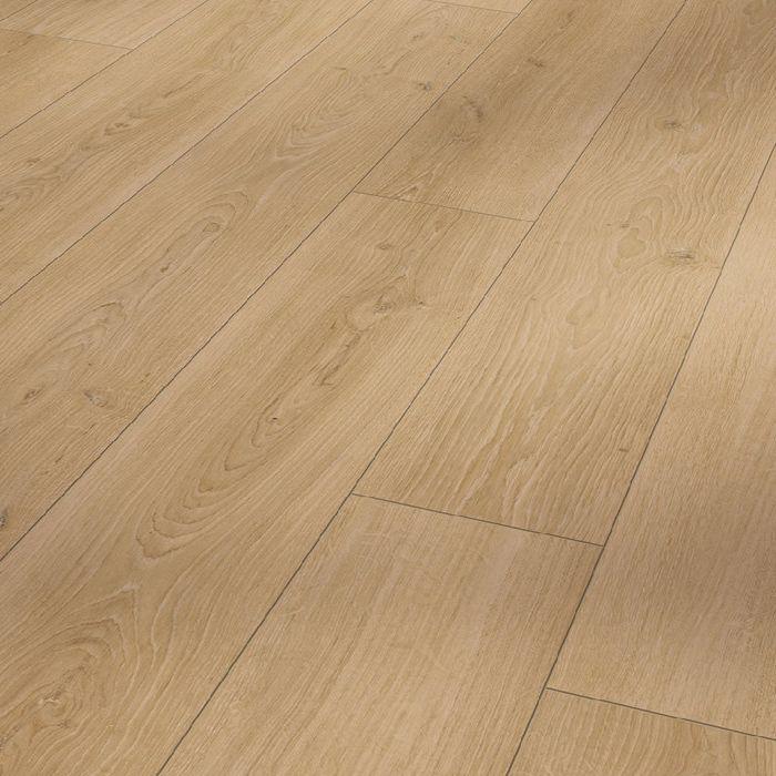 Parador Laminate Trendtime 6 Oak Studioline natural Wide plank 4V