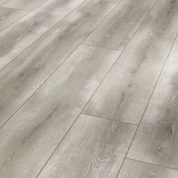 Parador Laminate Trendtime 6 Oak Vintage grey Wide plank 4V