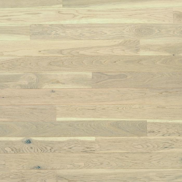 Tarkett Parquet Shade Antique Oak Antique White 1-strip / plank XT XL MAX2V