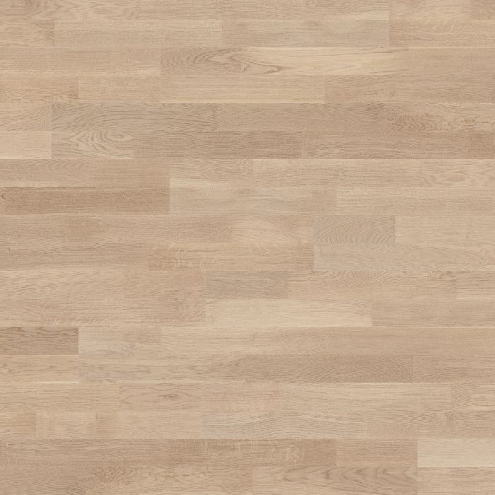 Tarkett Parquet Shade Mix Oak Cream White 2-strip / Duoplank