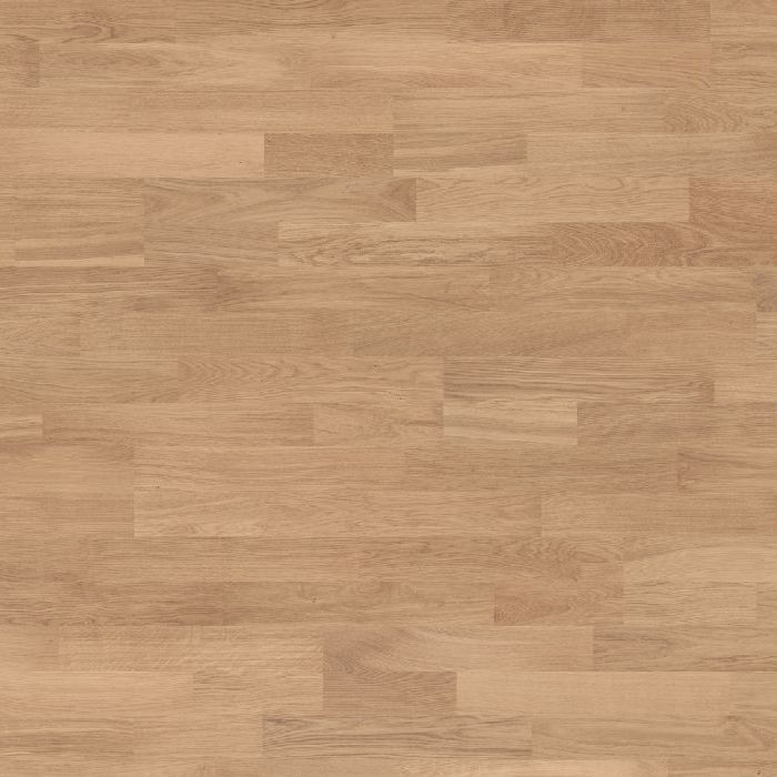 Tarkett Parquet Shade Nature Oak Essence 2-strip / Duoplank M2V