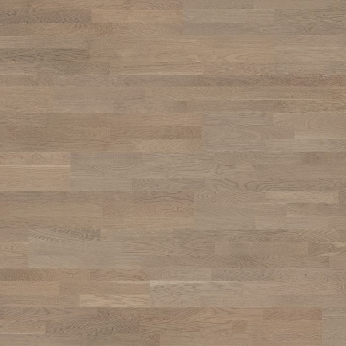 Tarkett Parquet Shade Nature Oak Evening Grey 3-strip / TreS