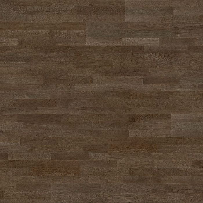 Tarkett Parquet Shade Nature Shade Oak Stone Grey 3-strip / TreS