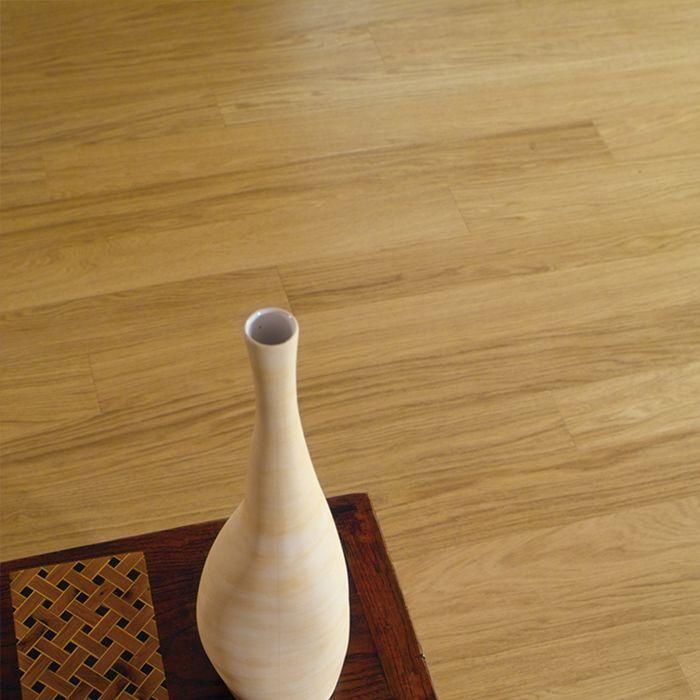 Parquet flooring Viva Line Natur Oak wideplank M4V Proteco Natura