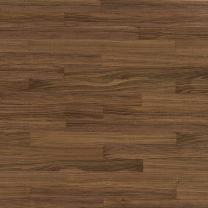 Tarkett Parquet Viva Line Original Walnut 1-strip plank M4V