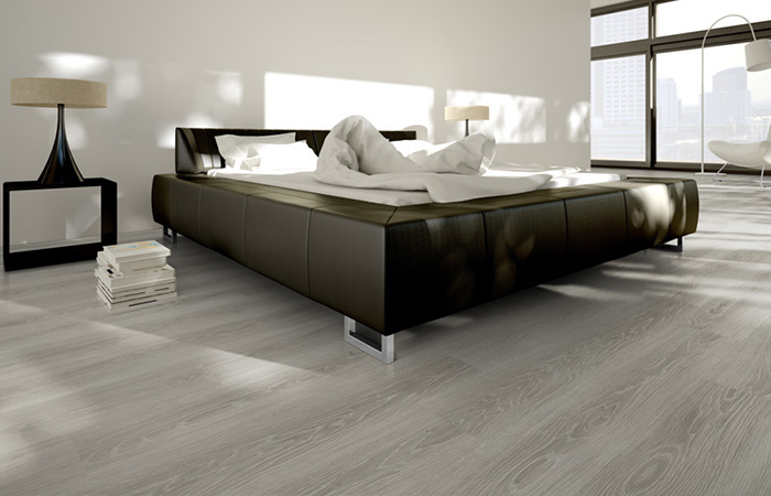 Vinyl Special Offer Oak grey