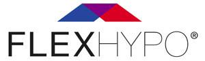Flexhypo Logo