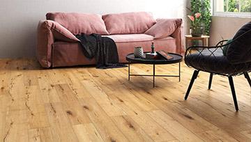 Classen Designboden NEO 2.0 Wood