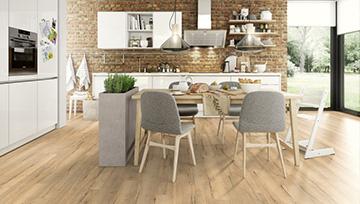 Egger Home Designboden